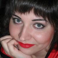Татьяна Коломейцева