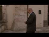 Комиссар Монтальбано 2011 7 сезон 3 серия из 4 Страх и Трепет