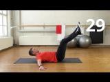 Polar Workout Timer Core3 01