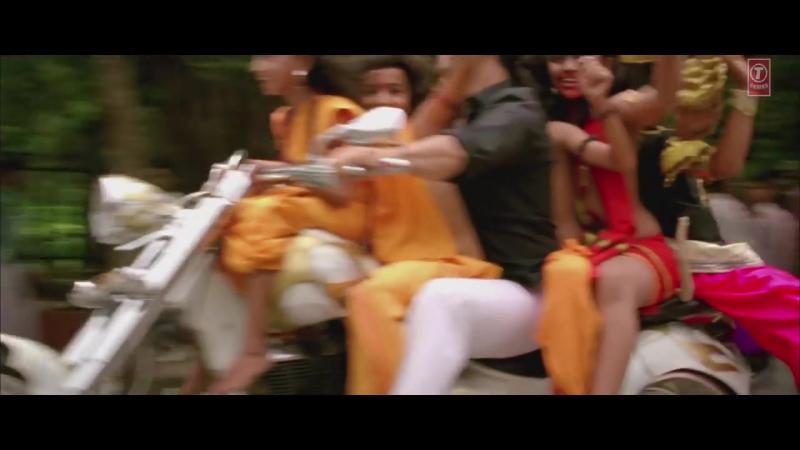 OMG! Oh My God _ Mere Nishaan Official Video Song _ Akshay Kumar, Paresh Rawal