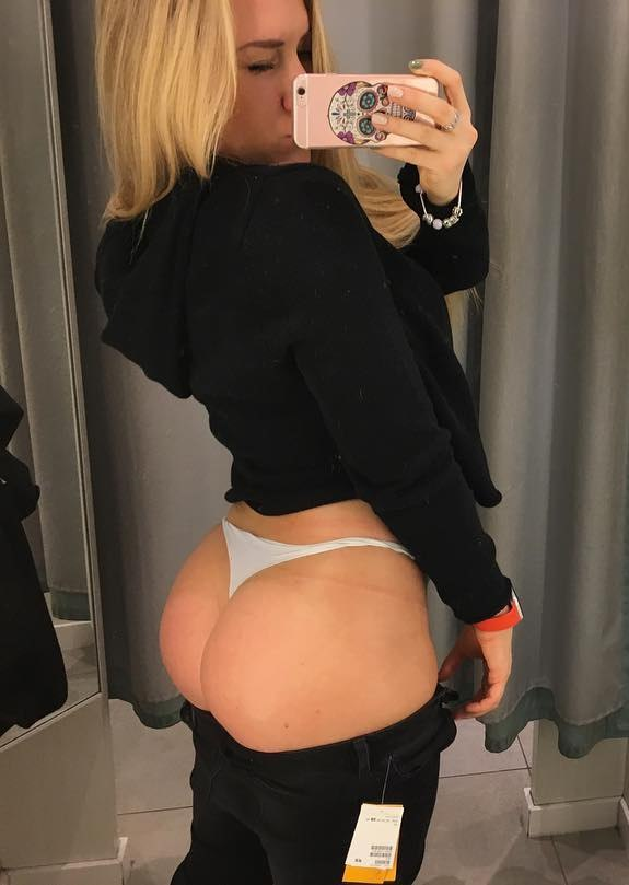View all videos tagged xxx china dailymotio