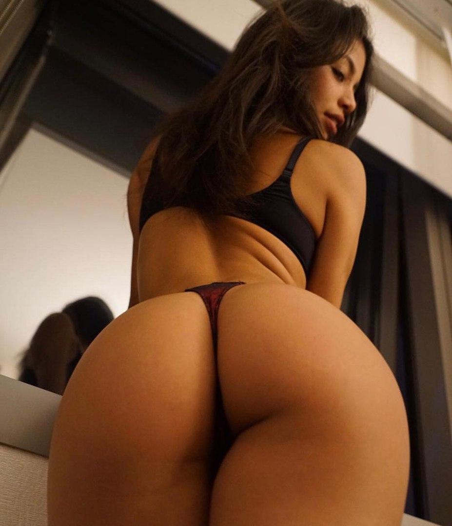 My ex girlfriend free nude sex