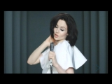 Freemasons - Heartbreak (Make Me A Dancer) (feat Sophie Ellis-Bextor) (Baseclips.ru)