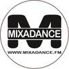 Mixadance Fm™