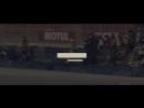 4-5 февраля Личный Чемпиогнат Мра Ice Speedway2017 promo internet vershion