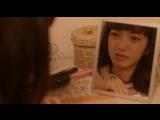 Я не буду делать, то, что, мне говорит Курасава 2(серия) FullHD Новые Моложные Фильмы 2016 Японские c русской озвучкой