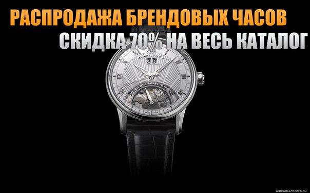 Игровое казино вулкан Верхнеяркеево скачать Казино вулкан Ильинский загрузить