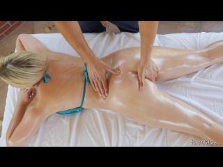 Katy Jayne HD 1080, all sex, MILF, big tits, big ass, new porn 2016