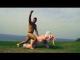 Eliad Malki - Summer Hey