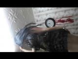 Дискотека Авария - Ноги-Ноги 2012 ( NataVia )