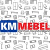 Интернет-магазин мебели КМ-Мебель