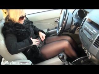 реальный любительский секс эротика порно сосут   фильм,трах ,миньет,лесби,орал,куни SEX XXX МАЛОЛЕТКИ СИСЬКИ ПОПКА