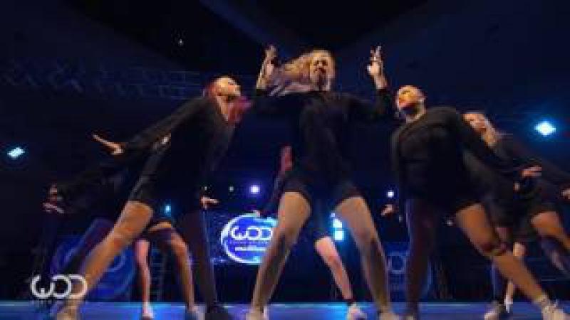 Роял Фемели лучшие круто танцуют,Танцы на тнт стоят в стороне » Freewka.com - Смотреть онлайн в хорощем качестве