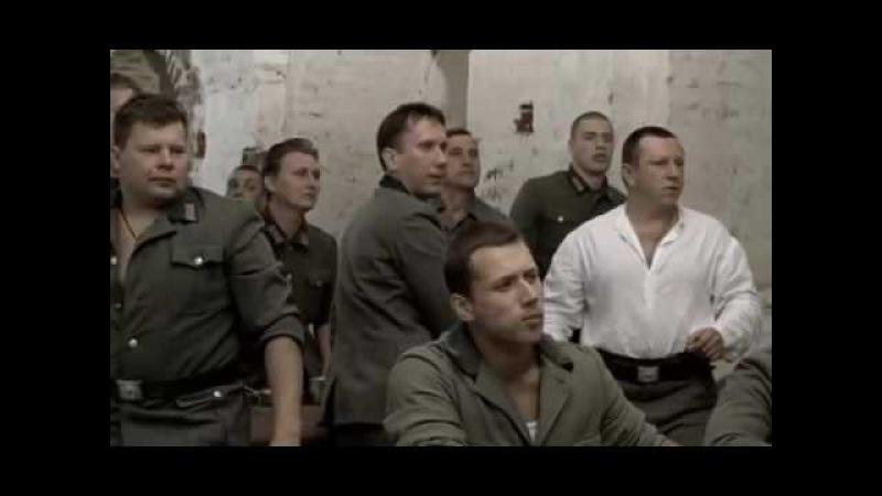 Видео Апостол Евгений Миронов в роли Щелкуна