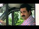 Ibrahim Tatlises - Bende Isterem - HD 720p