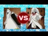 Naruto storm 4: мадара Учиха vs кагуя Ооцуцуки