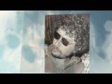 Bob Dylan - Knockin on Heaven