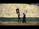 Клип Мотокросс Италия 2012
