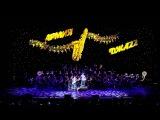 Игорь Бутман &amp оркестр Минобороны (дирижер Валерий Халилов) - Ностальгия