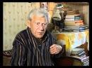 zhzh.info Узник концлагеря «Майданек» живет в Житомире