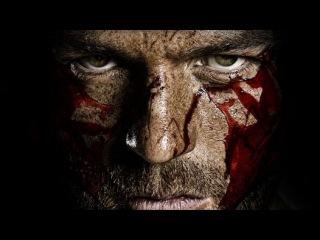 Трейлер: Спартак - Кровь и песок -