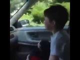Как приучить детей пристегиваться в автомобиле