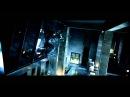 Я, Франкенштейн. Офіційний український трейлер 2014 HD