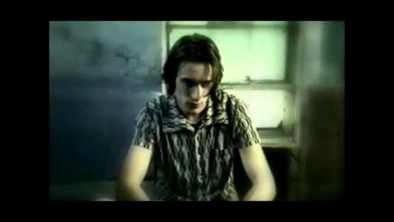 MR (Maggie Reilly) - Listen To Your Heart (JPO Beam Mix) (1997 - HQ)