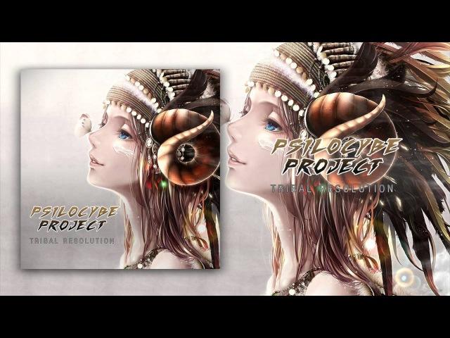 Psilocybe Project - Tribal Resolution