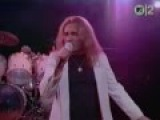 Johnny Van Zant - It's You (Official Music Video)