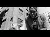 Barney Artist - Beep Beep Part 2 (ft. Nick Brewer) Music Video GRM Daily