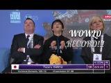 WC 2017 Yuzuru Hanyu FS WORLD RECORD!!!!! Юдзуру Ханю ПП ЧМ 2017