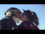 Raveena Tandon Wild Kiss by Akshaykumar RepeatMotion