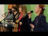 Конференция Как быть благословением Отца  Киев  28.01.17