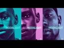 Оскар-2017: Лучший фильм года стал политкорректная драма про негра гея — Лунный с
