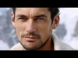 Реклама Dolce &amp Gabbana Light Blue - Дэвид Ганди  Бьянка Балти