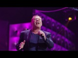 UB40 feat. Ali Campbel - I Can't Help (Дискотека 80-х 2016)