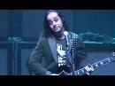System Of A Down - A.T.W.A. live 【Astoria | 60fpsᴴᴰ】