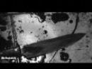 Aghast 1995 Hexerei im Zwielicht der Finsternis Escenas Perturbadoras