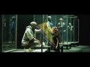 Stephen - Crossfire Pt. II (ft. Talib Kweli KillaGraham) [Official Music Video]