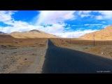 Leh Ladakh Himalayas - Worlds Highest Pass Bikers Roadtrip