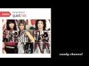Quiet Riot - The Very Best of