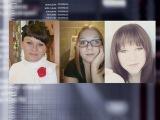 Прямой эфир / Три сестры: встреча через 17 лет / Видео / Russia.tv