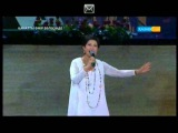 Роза Рымбаева-Надежда