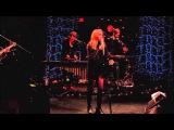 Lykke Li - I Know Places (MTV Unplugged)