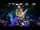 Chuck Berry Greatest solo on Johnny B Good Bye Bye Johnny 1972