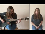 Daria – I Should Have Known Better (The Beatles cover)