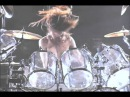 XJapan - Art of life - Live in Tokyo Dome - 31/12/1993