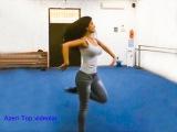 10 Super Azeri reqsleri 10 Самых лучших Азербайджанских танцев
