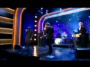 Peter Bjorn and John with Victoria Bergsman - Young Folks on Late Nite with Conan O'Brien